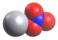 Silver-nitrate-3D-vdW.png