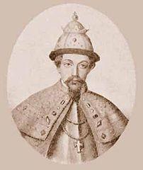 https://upload.wikimedia.org/wikipedia/commons/thumb/6/6f/Simeon_Dumny.jpg/202px-Simeon_Dumny.jpg