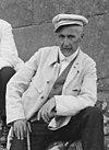 Simon Kldiashvili, June 1914.jpg