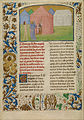 Simon Marmion (Flemish, active 1450 - 1489) - The Glory of Good Monks and Nuns - Google Art Project.jpg