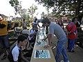 Simultanea - Los Palos - Nueva Paz - Primer Campeon Municipal.jpg