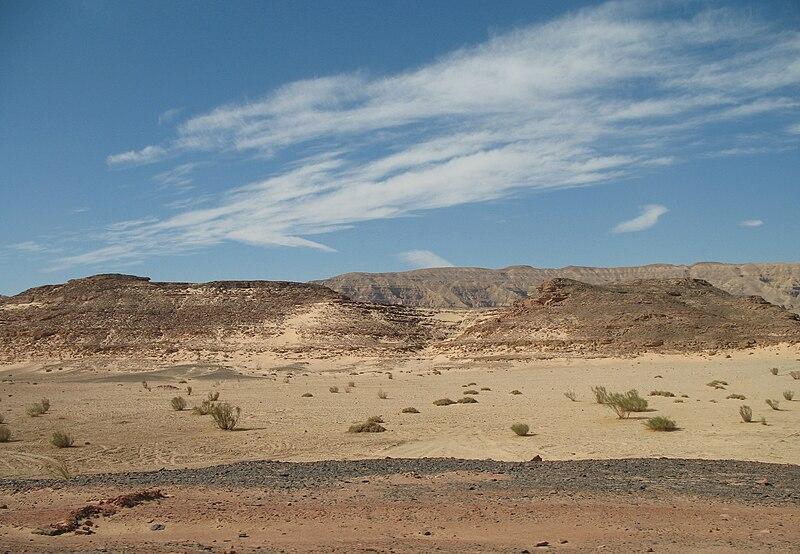 File:Sinai R02.jpg
