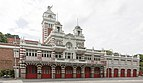 Singapore Central-Fire-Station-02.jpg