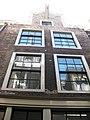 Sint Annenstraat 28, Amsterdam.JPG