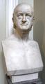 SirJohnBowring(died1872) ByEBStephens Devon&ExeterInstitution.PNG