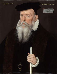 Edward Rogers Comptroller Wikipedia