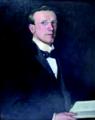 Sir John Ramsay.png