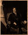 Sir John Soane. Watercolour by T. A. Nicholson, 1840, after Wellcome V0005526.jpg