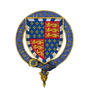 Sir Thomas Beaufort, KG.png
