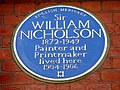 Sir William Nicholson (4625077694).jpg