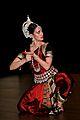 Sitara Thobani Odissi classical dance mudra India (16).jpg