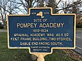 Site of pompey academy.jpg