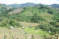 Sitio Abaga, Kitacubong, Alamada, Cotabato.jpg