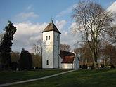 Fil:Skarhults kyrka.jpg