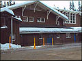 Ski lodge Badger.jpg
