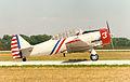 Skytyper3kenosha (4958617285).jpg