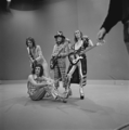Slade - TopPop 1973 20.png