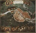 Slaget vid Novgorod.jpg