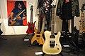Slash guitars 1, Juliens Auctions Preview 2011-03-08.jpg