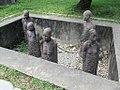 Slave Memorial (33917931664).jpg