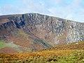 Sleamaine, Co. Wicklow, Ireland - panoramio (2).jpg