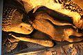 Sleeping Buddha - Ajanta.jpg