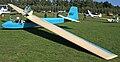 Slingsby Eagle Type 42.jpg