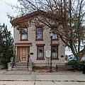 Sloan House front view 2012.jpg