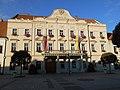 Slovakia - Trnava - Radnica RB02.jpg