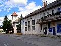 Slovakia Sariska highlands 41.jpg