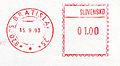Slovakia stamp type BA1.jpg