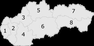 Slovakiakrajenumbers.png