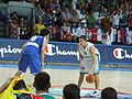 Slovenia vs. Serbia at EuroBasket 2009 (35).jpg