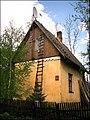Small House in Kalnasetas - panoramio.jpg