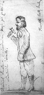 Bedrich Smetana Wikipedie