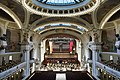Smetana Hall at the Municipal House (Obecni Dum), Prague - 8946.jpg