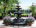 Smithsonian Gardens in October (22721482396).jpg