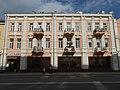 Smolensk, Bolshaya Sovetskaya street 35 - 3.jpg