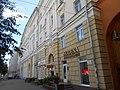Smolensk, Dzerzhinsky Street 7 - 02.jpg