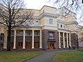 Smolensk, Lenin square, 4 - 6.jpg