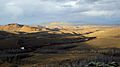 Snake Mountains (19982504391).jpg