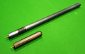 Snooker cue extensions.png