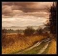 Sobědruhy - panoramio - Karel Basta.jpg