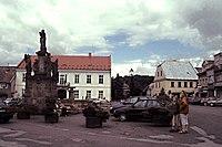 Sobotka-náměstí.jpg
