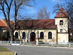 Sobulky kaple Panny Marie.jpg
