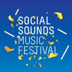 Social Sounds Music Festival 2012 Brand Identity.png