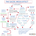 Social media effect info graphic.png
