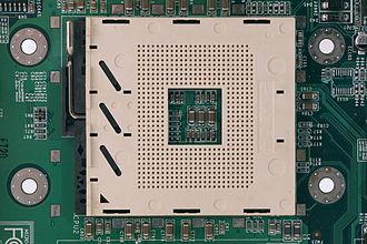 Socket 603 - Image: Socket 603 DSC01751 smial wp
