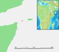 Socotra - Abd Al Kuri.PNG