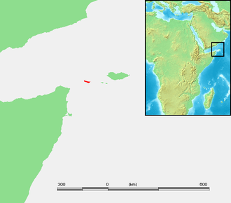 Abd al Kuri - Image: Socotra Abd Al Kuri